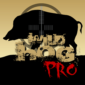 Wild Hog Pro For PC
