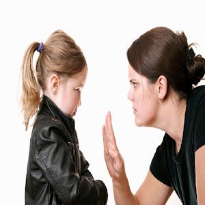 tips sehat dan mudah cara mengatasi anak nakal For PC / Windows 7/8/10 / Mac – Free Download