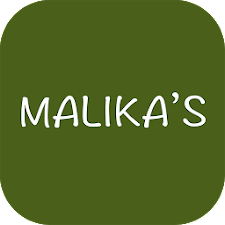 Malika's Catering, Mansfield