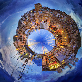 Planet-of-Rijeka.jpg