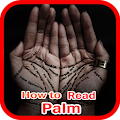 How to Read Palms APK for Bluestacks