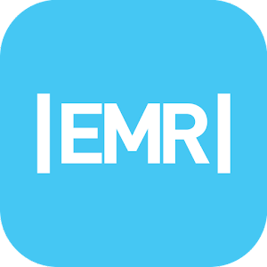 Absolute EMR