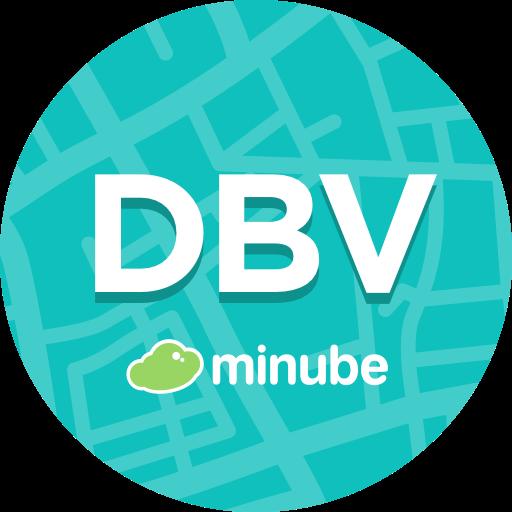 Android aplikacija Dubrovnik Guía en español y mapa 🌅 na Android Srbija