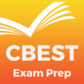 Free CBEST® Exam Prep 2017 Edition APK for Windows 8