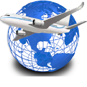 App Cheap Flights Ticket Online APK for Kindle