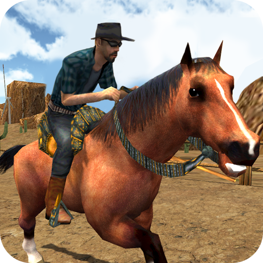 Horse Racing Champion (game)