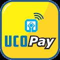 App UCOPAY APK for Windows Phone
