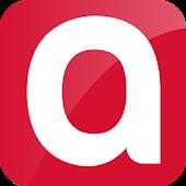 Airmed Labs APK for Ubuntu