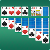 Game World Solitaire APK for Kindle