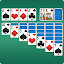 World Solitaire APK for Nokia