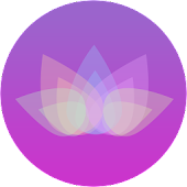 Download Mindfulness Guide APK to PC