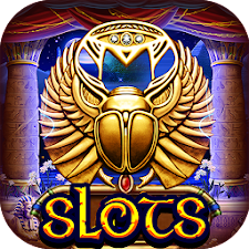 Golden Towers Slots – Free