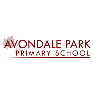 Download Avondale Park Primary School For PC Windows and Mac