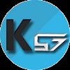 KING ROM S7 EDGE
