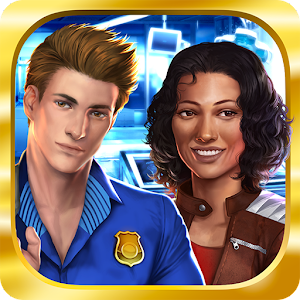 Criminal Case: Save the World! For PC (Windows & MAC)