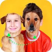 Download Face Swap Editor APK on PC