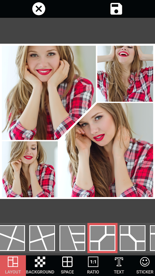 Photo Editor Color Effect Pro Screenshot 10