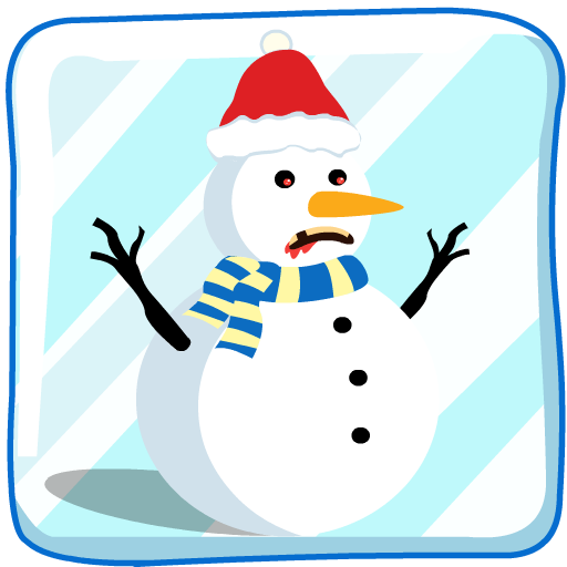 Snowmbies (game)