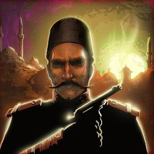 Zaptiye: the Ottoman Counter Assassin For PC (Windows & MAC)