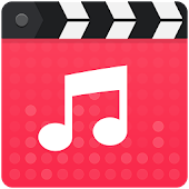 App Tube Music Player APK for Windows Phone