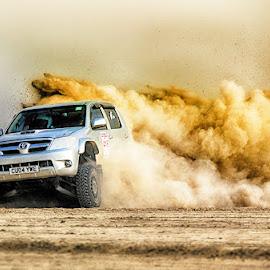 by Abdul Rehman - Sports & Fitness Motorsports (  )