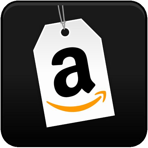 Amazon Seller (app)
