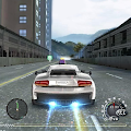 APK Game Speed Car Drift Racing for BB, BlackBerry