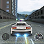 APK Game Speed Car Drift Racing for iOS