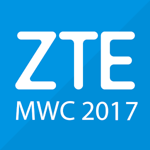 ZTE MWC 2017 for PC-Windows 7,8,10 and Mac