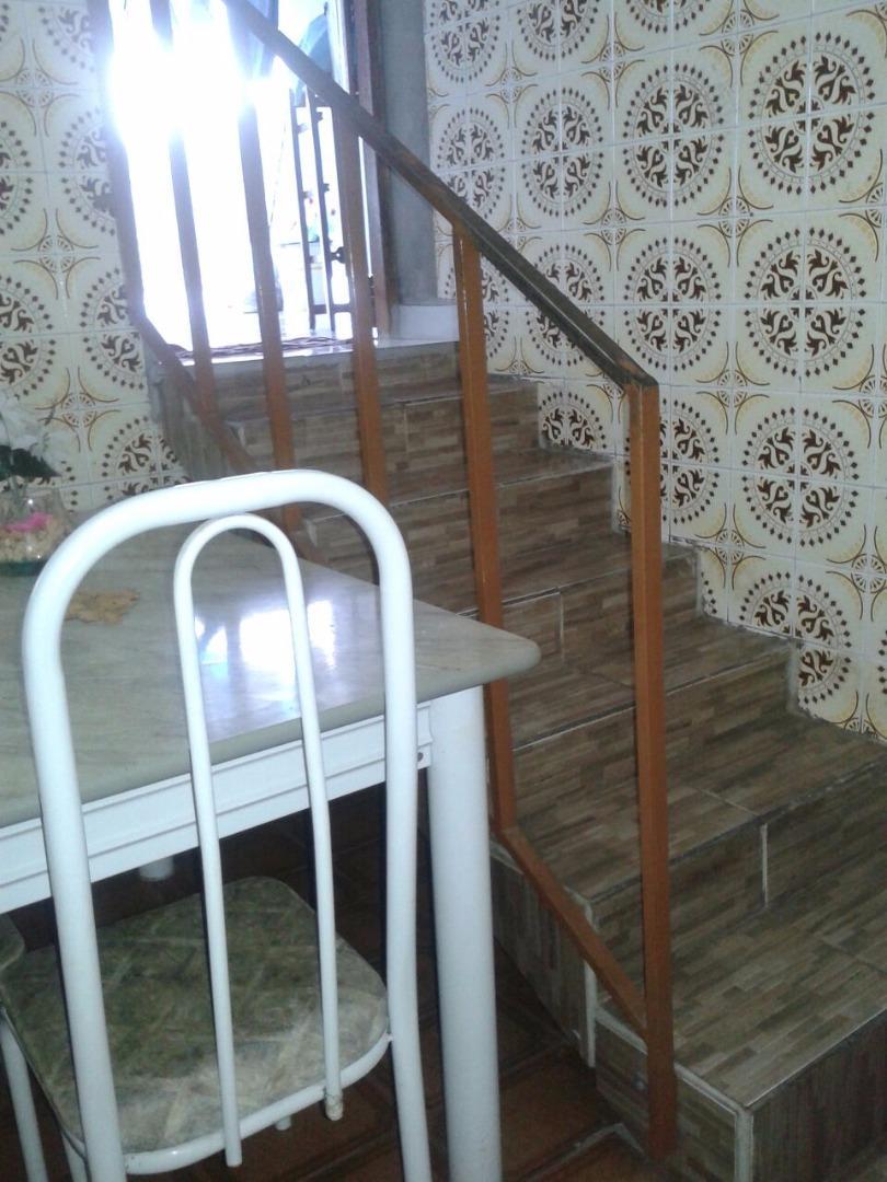 Casa 2 Dorm, Jardim da Mamãe, Guarulhos (CA0876) - Foto 2