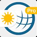 Weather & Radar Pro - Ad-Free APK baixar
