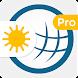 Weather & Radar Pro - Ad-Free image