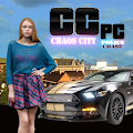 Chaos City : Police Chase APK for Bluestacks