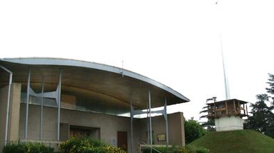 photo de Sacré Cœur à Bonnecousse