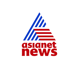 Asianet News Official: Latest News, Live TV App For PC / Windows 7/8/10 / Mac – Free Download