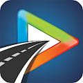 Free Hungama Drive APK for Windows 8