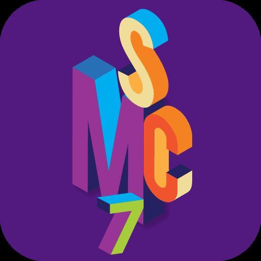 Android aplikacija MSCommunity Conference na Android Srbija