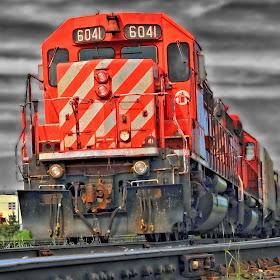 DPP_0104 edit b.jpg