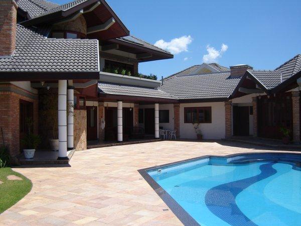 Casa residencial para venda e locação, Jardim das Colinas, S