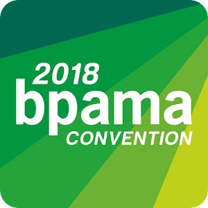Download BPAMA 2018 Event App For PC Windows and Mac