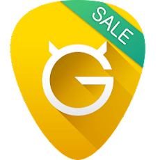 Ultimate Guitar Tabs & Chords 5.4.1 Apk