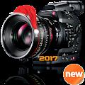 HD Camera Pro 2017 APK for Bluestacks