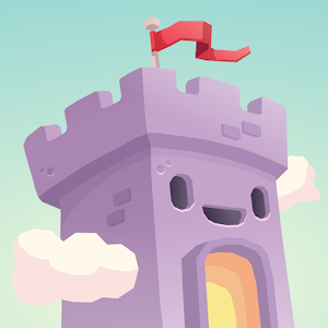 Charming Keep for PC-Windows 7,8,10 and Mac