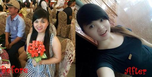 Giam-can-bang-phuong-phap-di-bo-moi-luc-moi-noi 7547954754