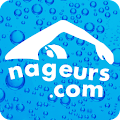 Free Nageurs.com APK for Windows 8