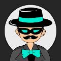 DET: solve the mystery APK for Bluestacks