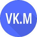 VK.Mover PRO APK for Ubuntu