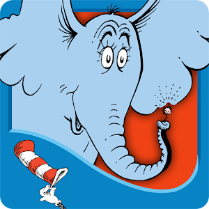 Horton Hears a Who! For PC / Windows 7/8/10 / Mac – Free Download