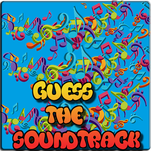 Guess the Soundtrack Songs Quiz Game