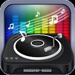Dancepop Music Icon